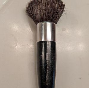 Mary Kay Mineral Foundation Brush